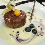 moelleux_choco_intense_creme_anglaise_myrtille