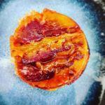 tarte-fine-mangue-canard