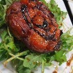 tatin-tomate-cerise-balsa-