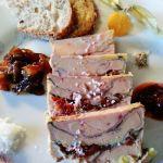 foie-gras-presse-aux-tomates-confites