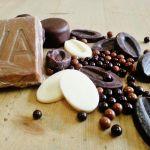 chocolat_valrhona