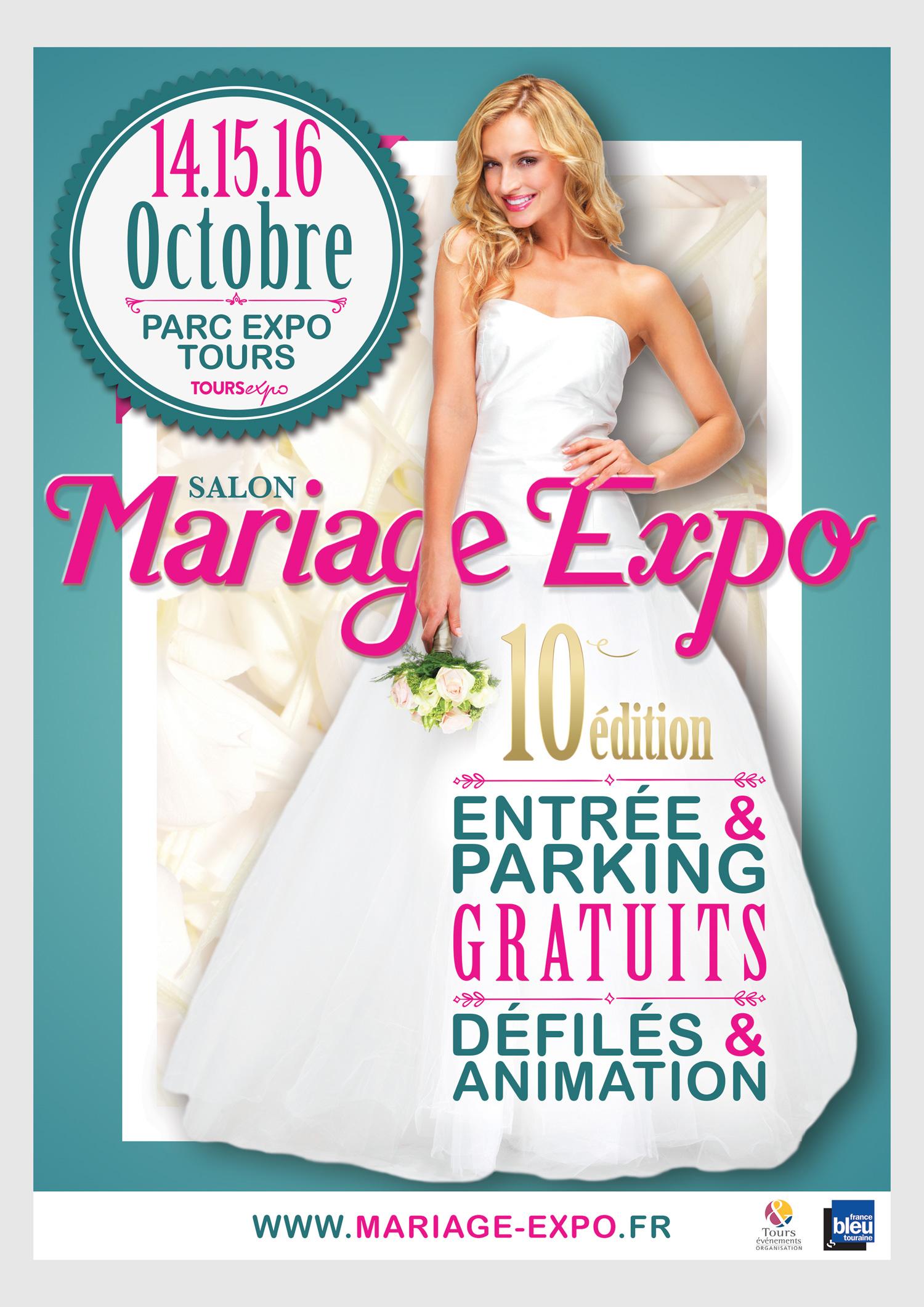 salon-mariage-expo-tours-thibaut-bauer-1