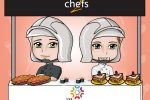 arome2chefspompiers2