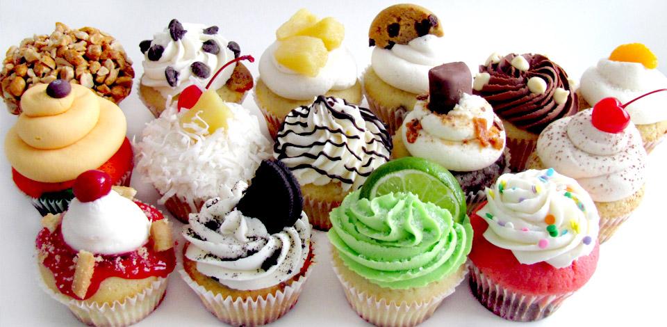 Cours De Cuisine Cake Design