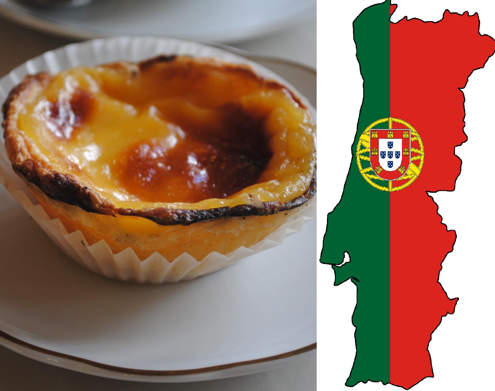 cours portugais